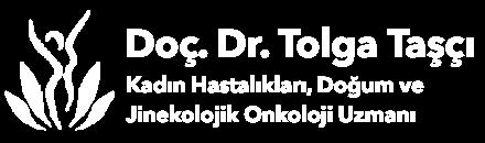 Doç. Dr. Tolga Taşçı